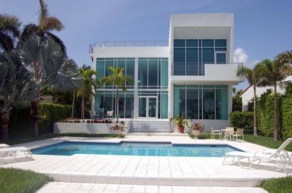 Maison luxe 2
